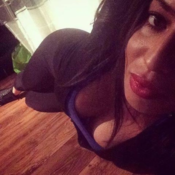 Gratis sexdate met deze 29-jarig dametje uit Zeeland
