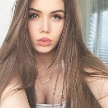 Een keertje neuken met 18-jarig meisje uit Vlaams-Brabant