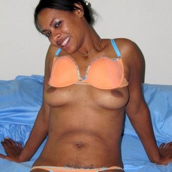 Sex ontmoeting met 40-jarig milfje uit Flevoland