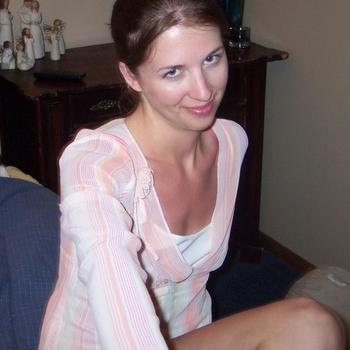 Ikwilnu (36) uit Noord-Brabant