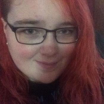 Nieuwe sex date met 24-jarige vrouw uit Friesland