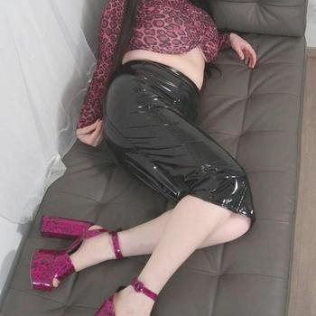 Nieuwe sex date met 22-jarige vrouw uit Noord-Brabant