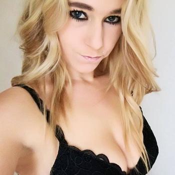 Nieuwe sex date met 22-jarige vrouw uit Brussel