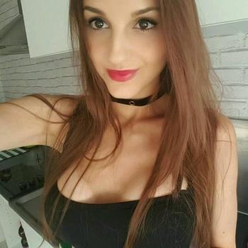 Sex ontmoeting met 20-jarig tienerje uit Gelderland