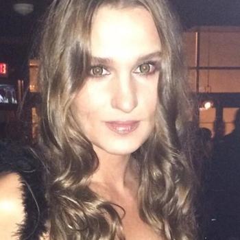 Nieuwe sex date met 38-jarige vrouw uit Noord-Holland
