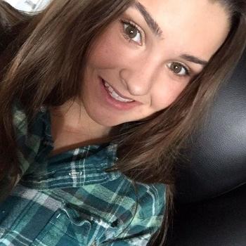 Nieuwe sex date met 20-jarige vrouw uit Antwerpen