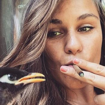 Smokeys (18) uit West-Vlaanderen