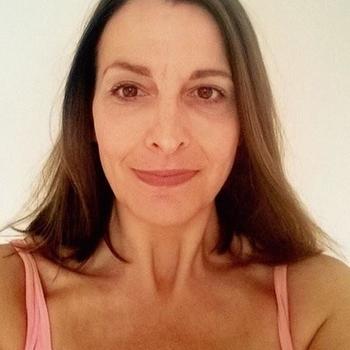 Nieuwe sex date met 43-jarige vrouw uit Utrecht