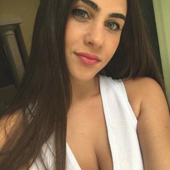 Gratis sexdate met deze 18-jarig meisje uit Flevoland