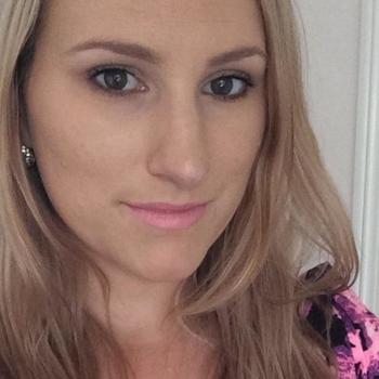 Sex hebben met 30-jarig dametje uit Overijssel