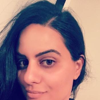 Nieuwe sex date met 30-jarige vrouw uit Flevoland