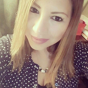 Nieuwe sex date met 34-jarige vrouw uit Groningen