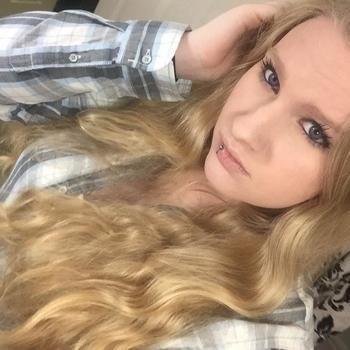 Nieuwe sex date met 20-jarige vrouw uit Noord-Brabant