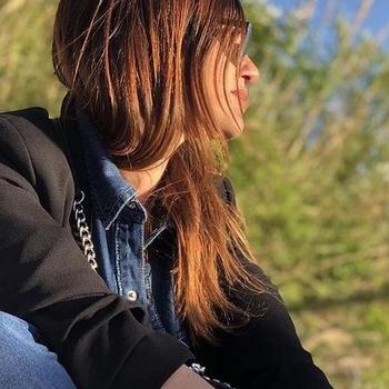 Gratis sexdate met deze 30-jarig dametje uit Friesland