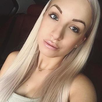 Nieuwe sex date met 18-jarige vrouw uit Noord-Brabant