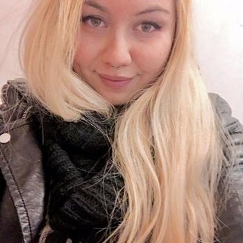 Nieuwe sex date met 24-jarige vrouw uit Overijssel