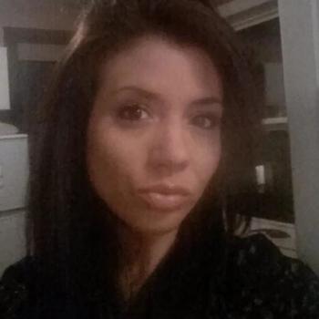 Vrolijke_Engel (30) uit Noord-Brabant