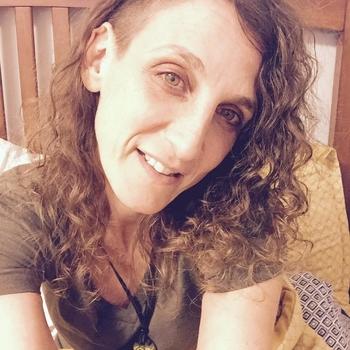 Nieuwe sex date met 44-jarige vrouw uit Limburg