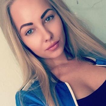 Nieuwe sex date met 23-jarige vrouw uit West-Vlaanderen
