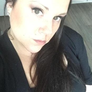 Gratis sexdate met deze 29-jarig dametje uit Overijssel
