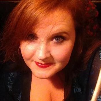 Judithh (42) uit Zuid-Holland