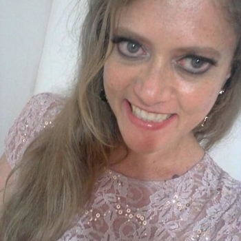 Sex hebben met 40-jarig milfje uit Gelderland